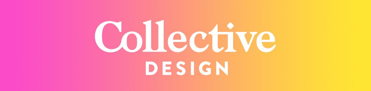 Collective Design Fair:就好像拜访好友客厅一样